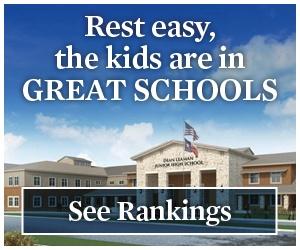 See Ranking