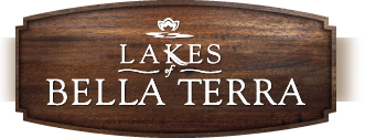 Lakes of Bella Terra - Fort Bend Community