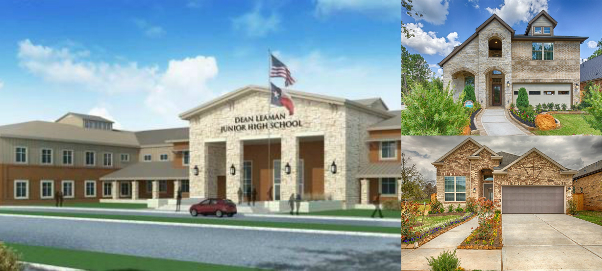 collage homes and schools
