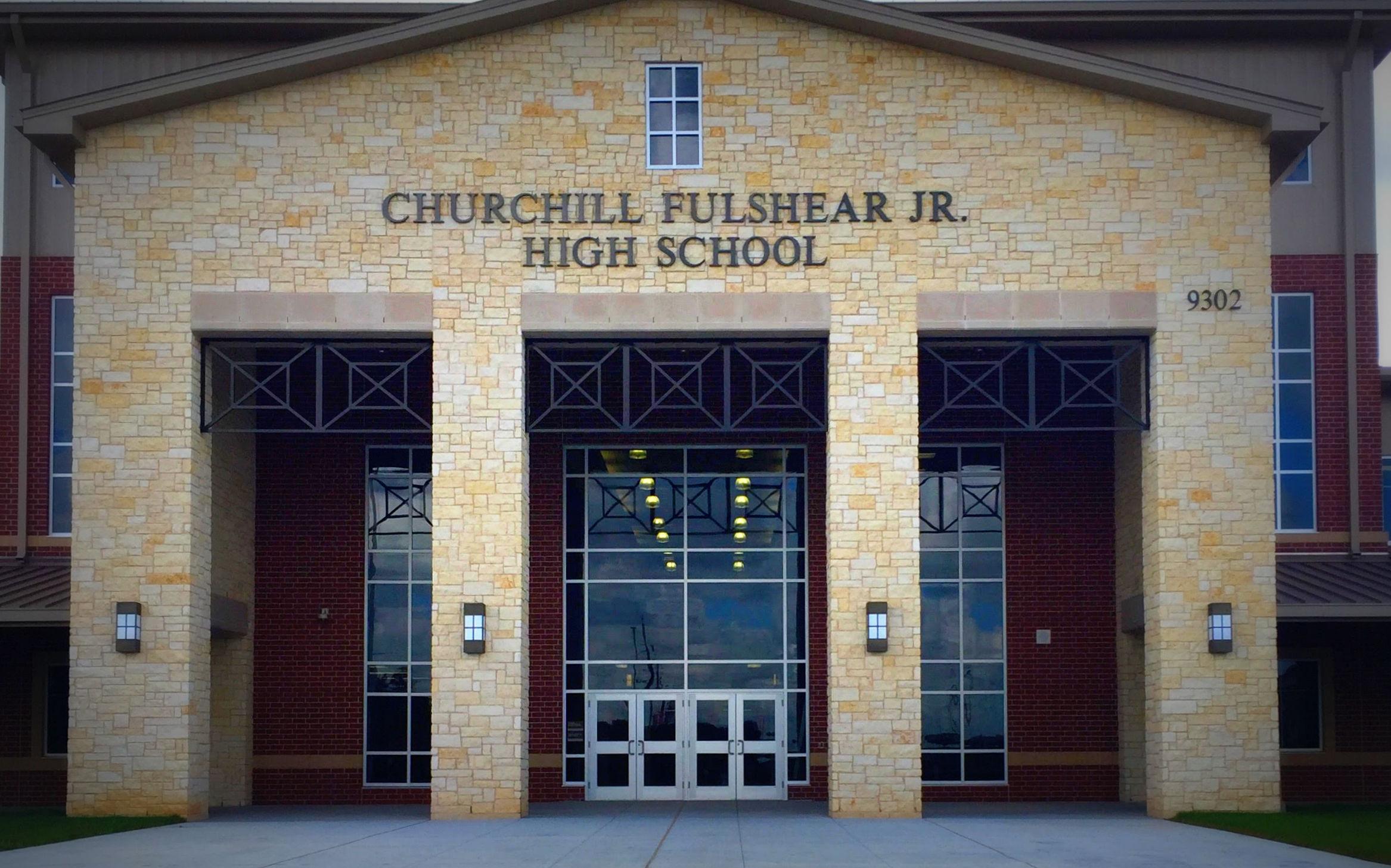 fulshear-star-high-school-entrance-1