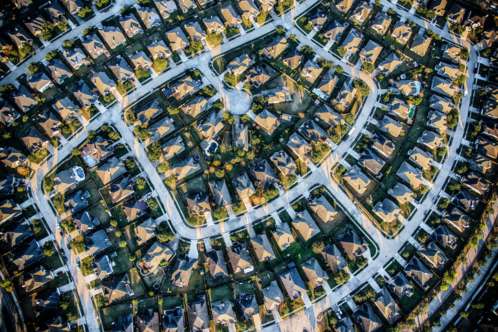 houston housing market great conditions