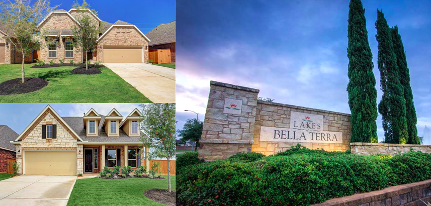 lobt homes collage