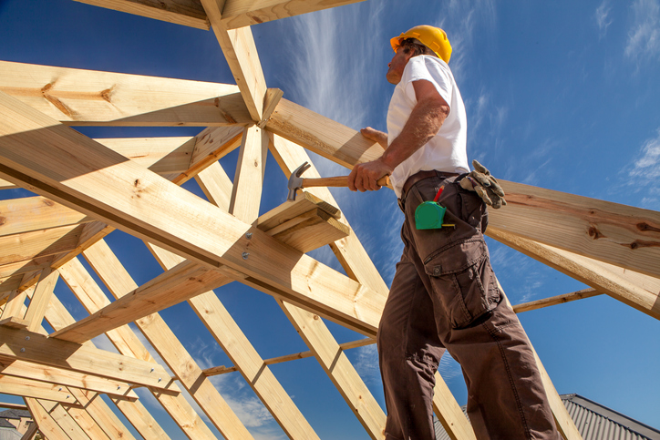 us home builder confidence